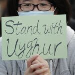 Canada urged to formally label China's Uyghur persecution as genocide