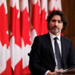 Canadian Government has responded to the recommendation by the Parliamentary Committee