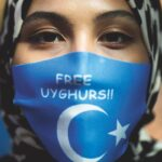 The Uyghurs are being ethnically cleansed in northern China. Why aren't we doing more?
