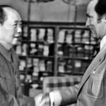 Canada's relations with Communist China hurt our international reputation